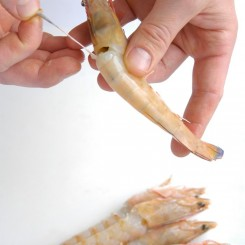 Cleaning Prawns_step1_4