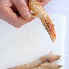 Cleaning Prawns_step2_2