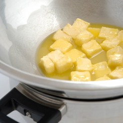 Double Boiler_step2