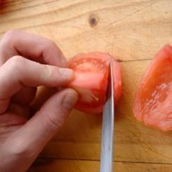 peeling tomatoes_step5