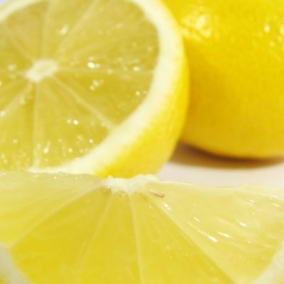 Lemon Dijon Vinaigrette Recipe