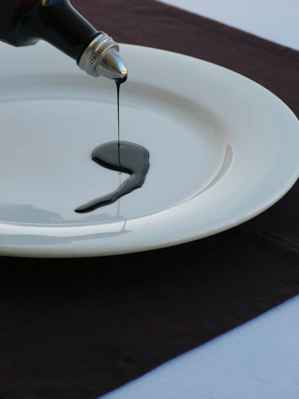 REDUCED BALSAMIC