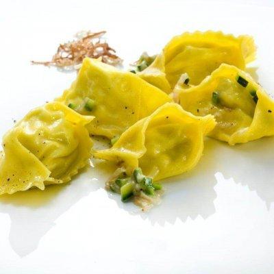 Fagottelli Carbonara