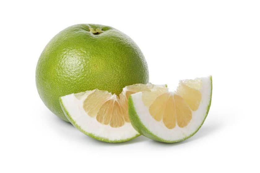 Oroblanco | Sweetie fruit