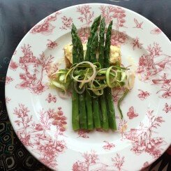 Asparagus Salad 3 edit
