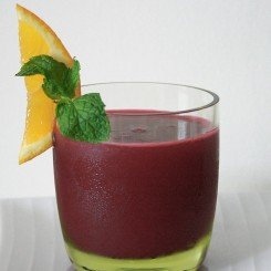 Beetroot-orange-smoothie-2