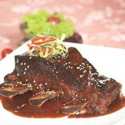 Braised-Beef-ribs
