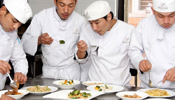CSA-About-4Chefs-image-2-600x343px
