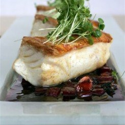 Derry-clarke-halibut-1c