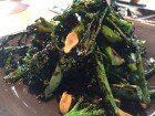Fog City Wood Grilled Broccoli Di Ciccio credit Amanda Shepherd edit