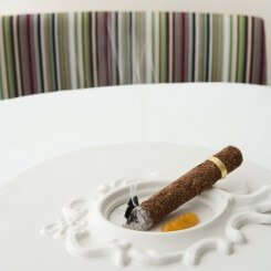 Foie-Gras-Cigara