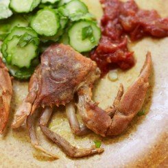 Garlic-and-Black-Pepper-Crab-edit