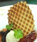 Homemade-Ice-Cream-Wafers