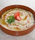 Hummus-6d