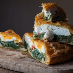 NOVIKOV-Torta-Pasqualina-with-Sweet-Chards-and-Ricotta-credit-ABphotoworks