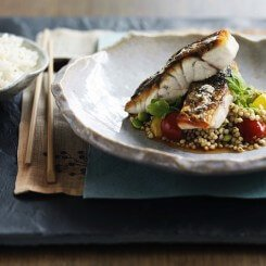 PanSeared-Barramundi-copy