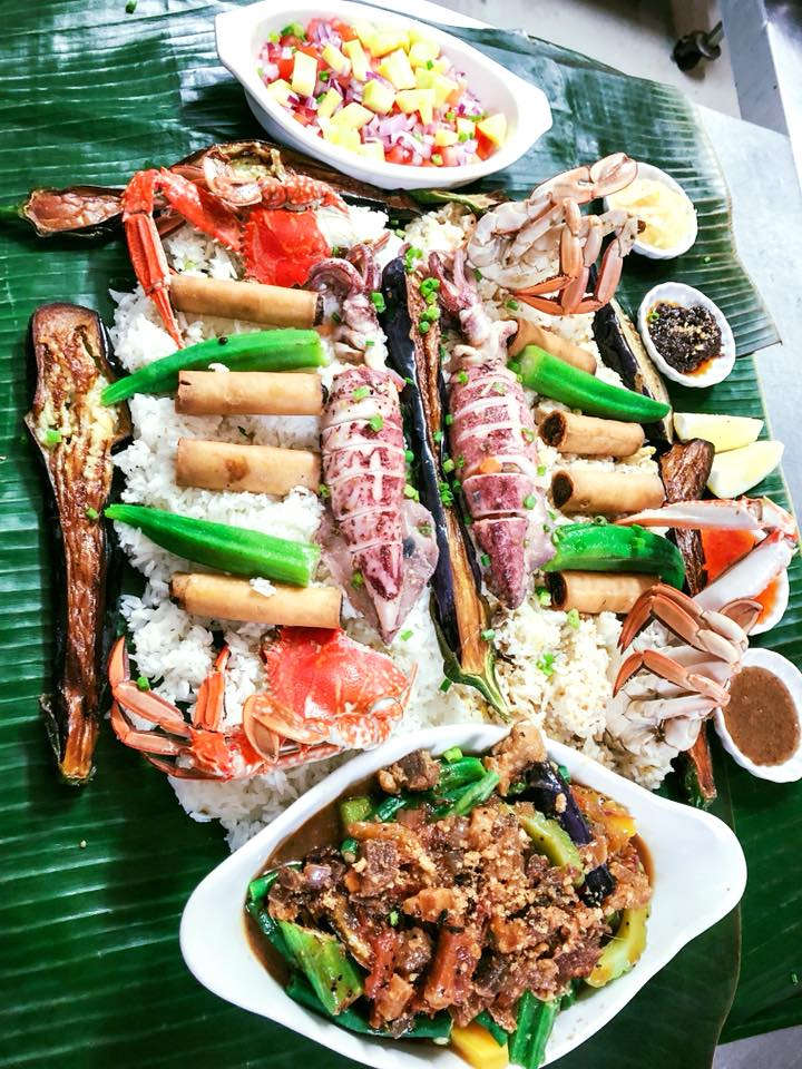 Best Filipino Restaurants in Sydney - Chef's Pencil