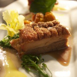 Pork-with-Lemon-Curd-Star-Anise