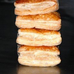 Puff-pastry-1120