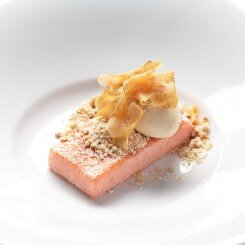 Rhubarb-oats-and-artichoke123