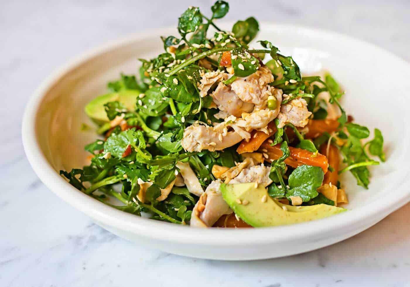 Spiced-Carrot-Salad2