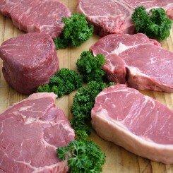 Steak-Cutss