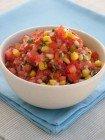 Summer-Tomato-Salsaa