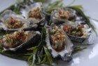 Tempura-oysters-06-lg-fil