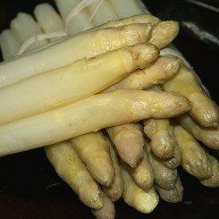 Tender-White-Asparagusx