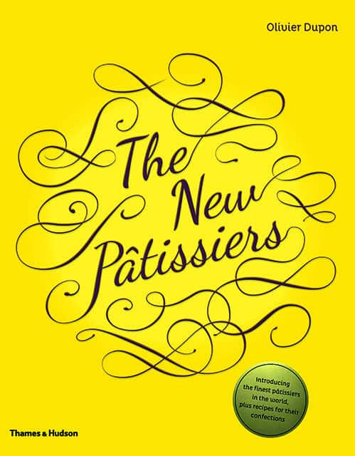 The New Patissiers final jacket 1MG