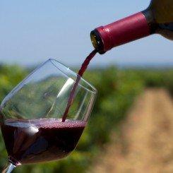 Wine-Legs-Croppednew