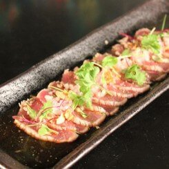 Yellow-fin-Tuna-Tatakic