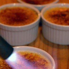 caramelizing-bruleeD
