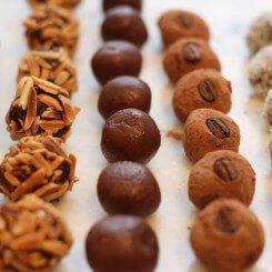 chcolate-truffles
