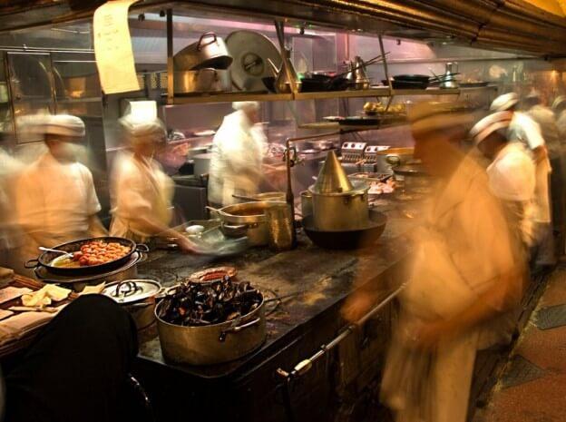 chef-hierarchynew