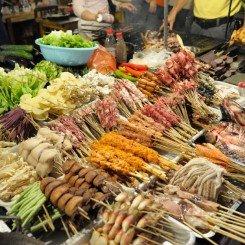china-food-talesnew