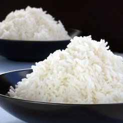cooking-asian-rice