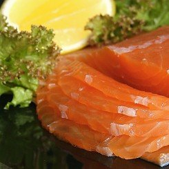 cured-salmon-6