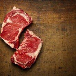 delmonico-steak_new