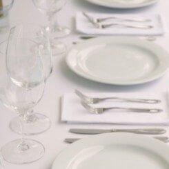 dinner-party-croppednew