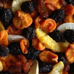 dried-fruitnew