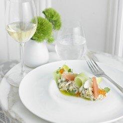 est_crab-saladc