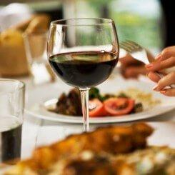 food-wine-pairingnew