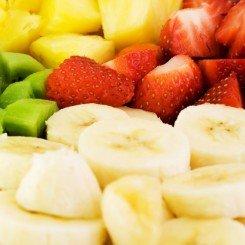 fruit-platter_new