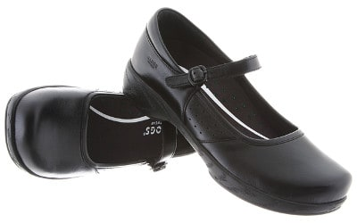 Klogs, Women Chef Shoes;