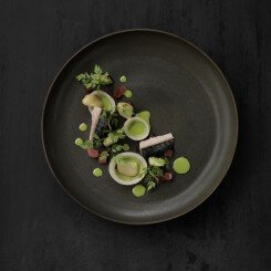 oaxen-krog-food1-edit