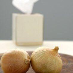 onion-tears
