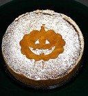 pumpkin-pie-pencil123