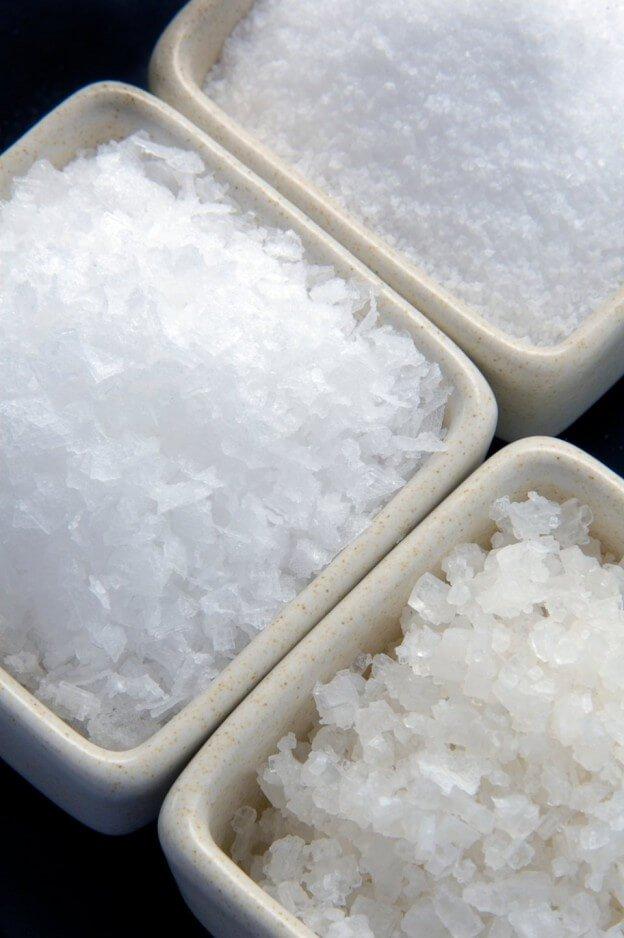 salt-vs-saltnew
