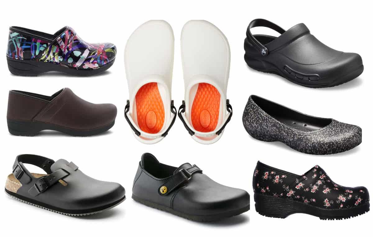 Shop Celebrity Inspired Dr. Martens Styles – Footwear News